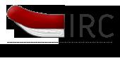 Inishbofin Rib Charter -